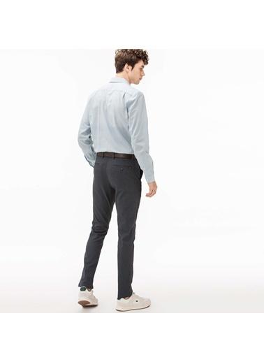 Lacoste Erkek  Pantolon HH1909.09S Gri